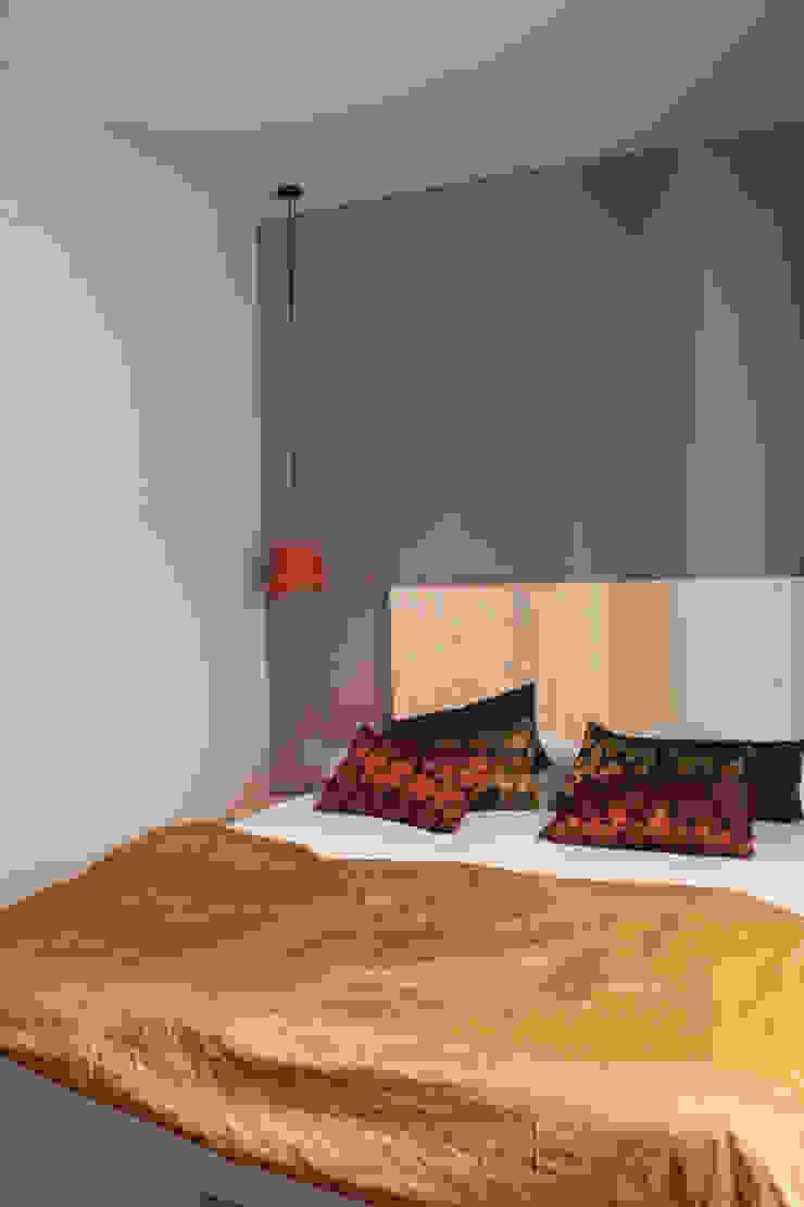 Apartamentos turisticos en Barcelona Hoteles de estilo rural de Lavolta Rural
