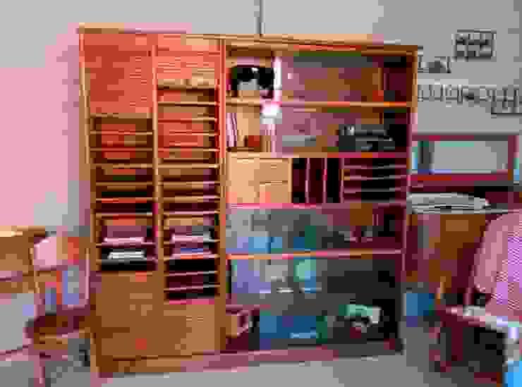 van The Hope's Furniture Klassiek