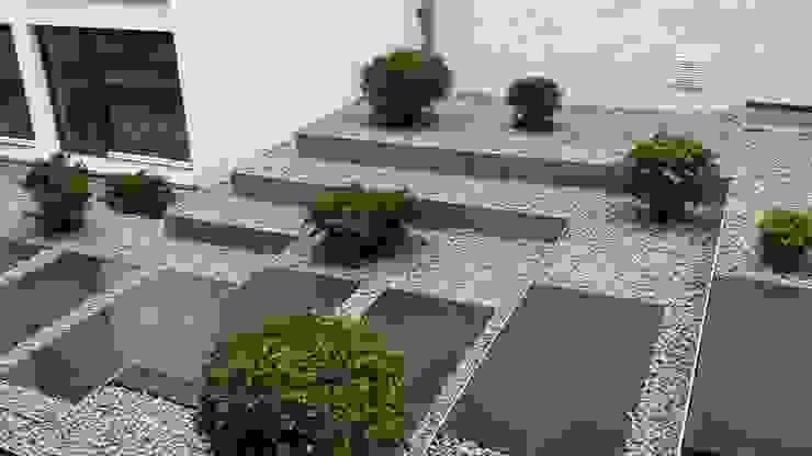 Vườn by SUD[D]EN Gärten und Landschaften