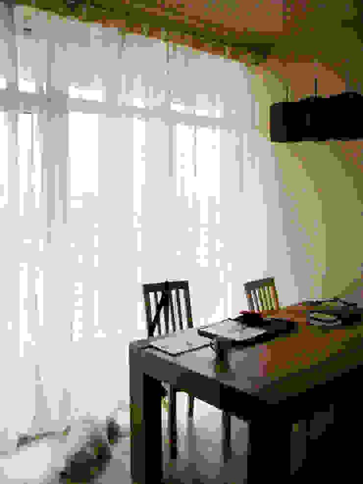 bởi Design Plus Dorota Pawłowska