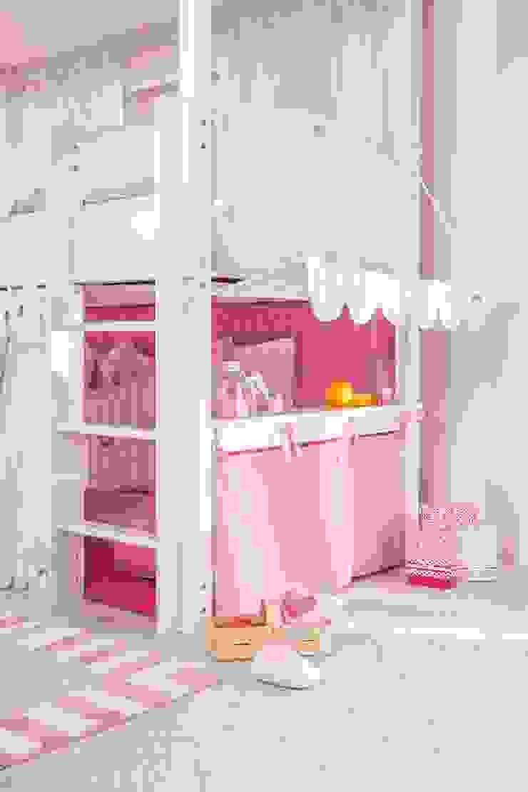 Kinderzimmer Herz / Kaufladen annette frank gmbh KinderzimmerBetten und Krippen