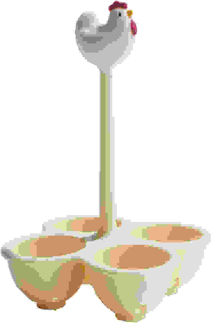 Fabryka Form KitchenKitchen utensils