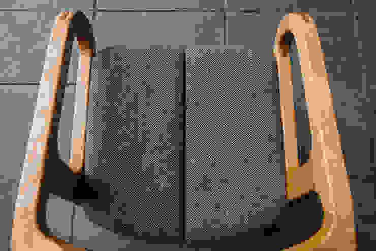 R-Chair: scandinavian  by AFID Design, Scandinavian