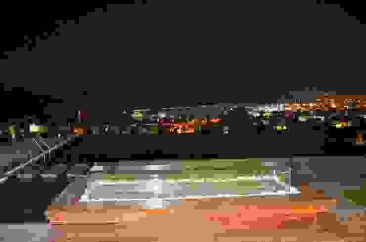 Smart Investment in Turkey / Türkiye'de  'Akıllı Yatırım' – BODRUM CHERRY VILLE / SATILIKTIR /FOR SALE /POUR LA VENTE / PER VENDİTA/قصر للبيع: modern tarz , Modern