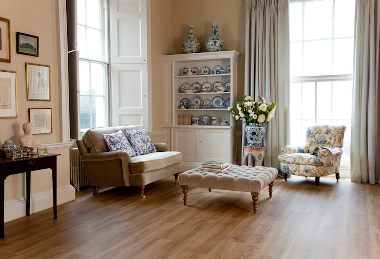 Rioja: classic  by Avenue Floors, Classic