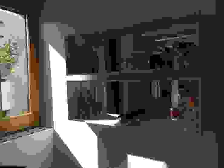 antonio giordano architetto Living roomAccessories & decoration
