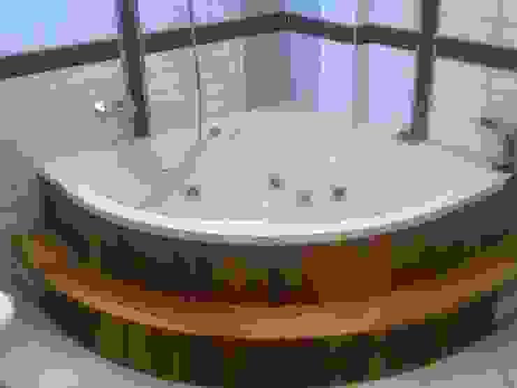 neobanyo Klasik Banyo neobanyo Klasik