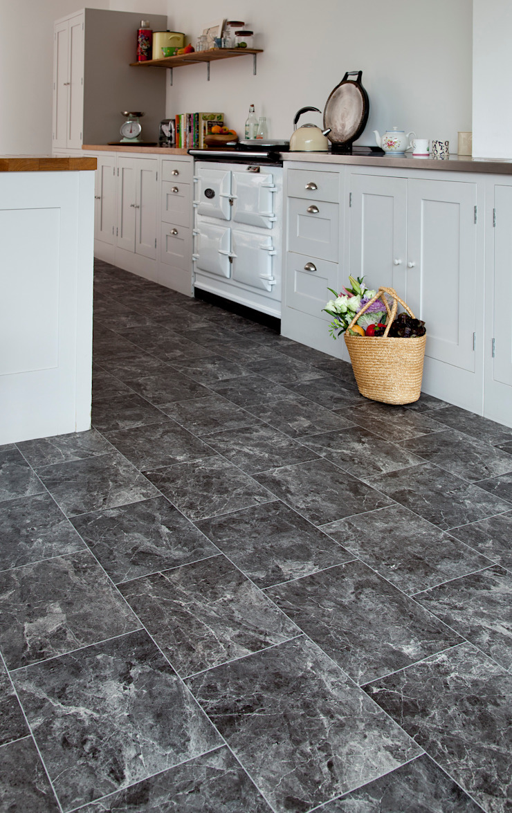 Rapallo: classic  by Avenue Floors, Classic