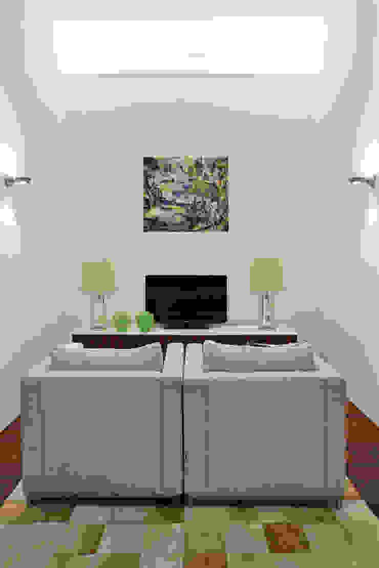 by Tiago Patricio Rodrigues, Arquitectura e Interiores Colonial