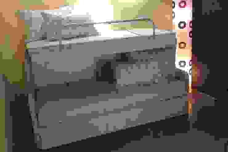 Sofás cama Special Size de Sofás AK Sofakama
