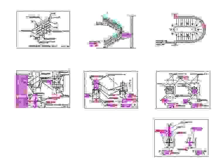 scala interna di antonio giordano architetto