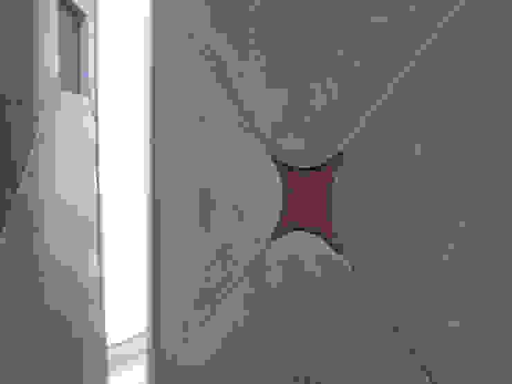 Неоклассика в кухне и гостиной от Москоу Дизайн Классический