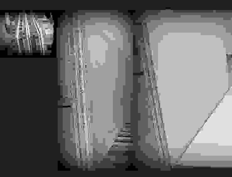 Lightweight Stone Panel with Aluminum Honeycomb Lamına Stone Endüstriyel