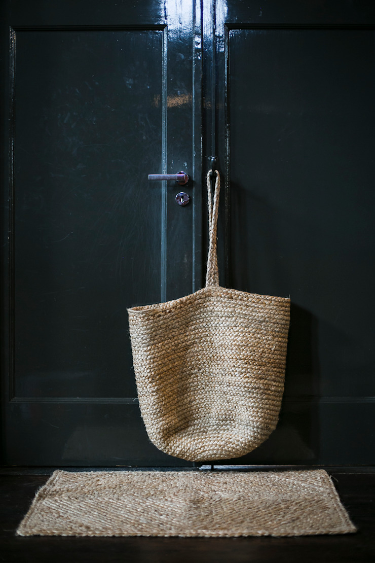Indochine Mornings collectie 15 - AAI made with love: modern  door AAI made with love, Modern