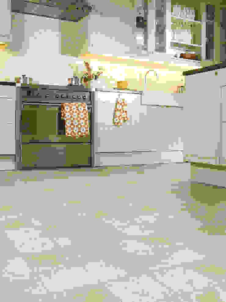 Elba D: classic  by Avenue Floors, Classic