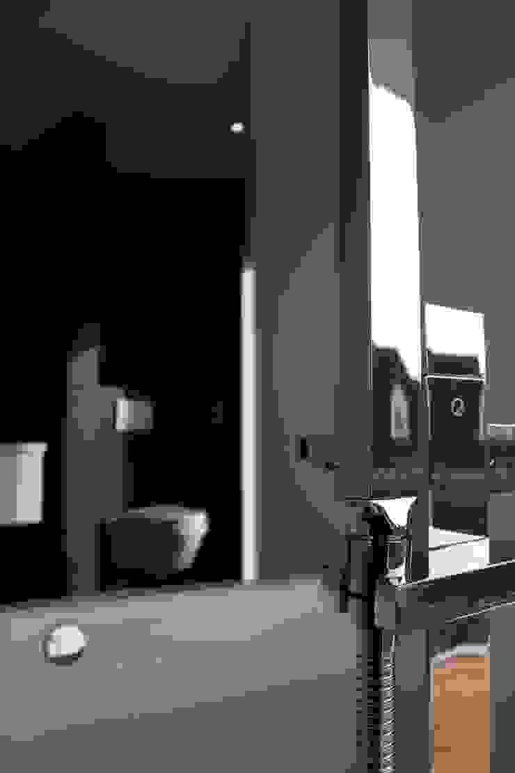 cordes architektur 衛浴浴缸與淋浴設備