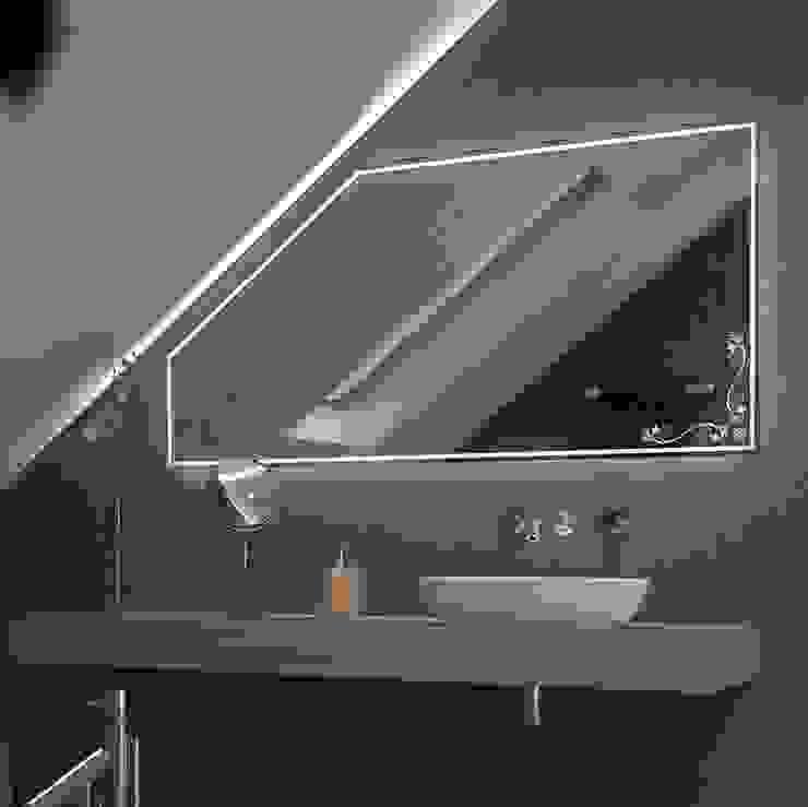от Lionidas Design GmbH Эклектичный