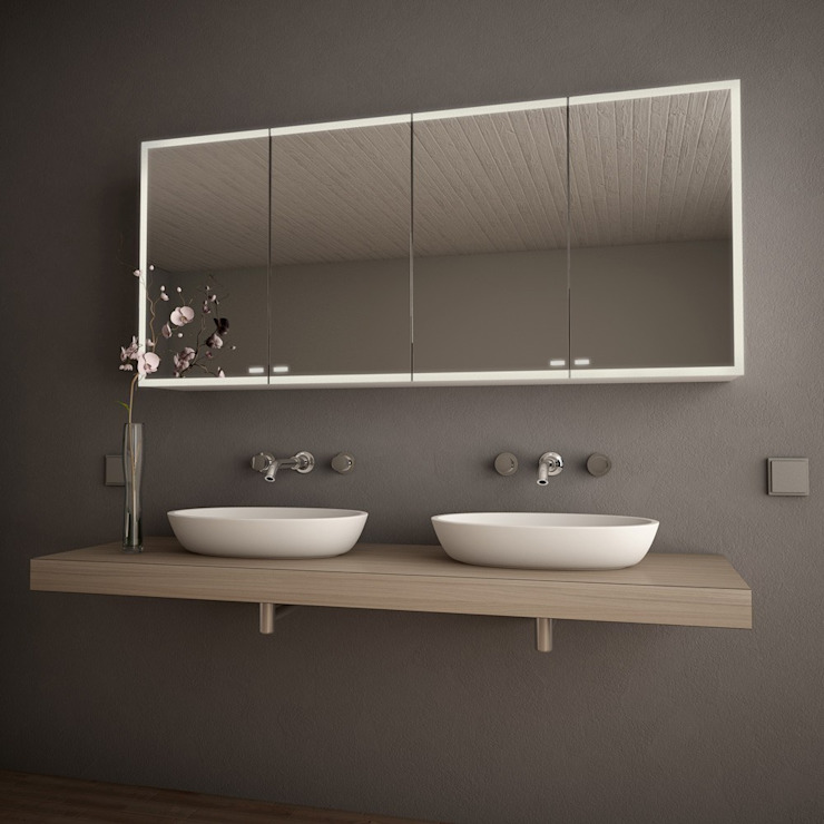 di Lionidas Design GmbH Classico