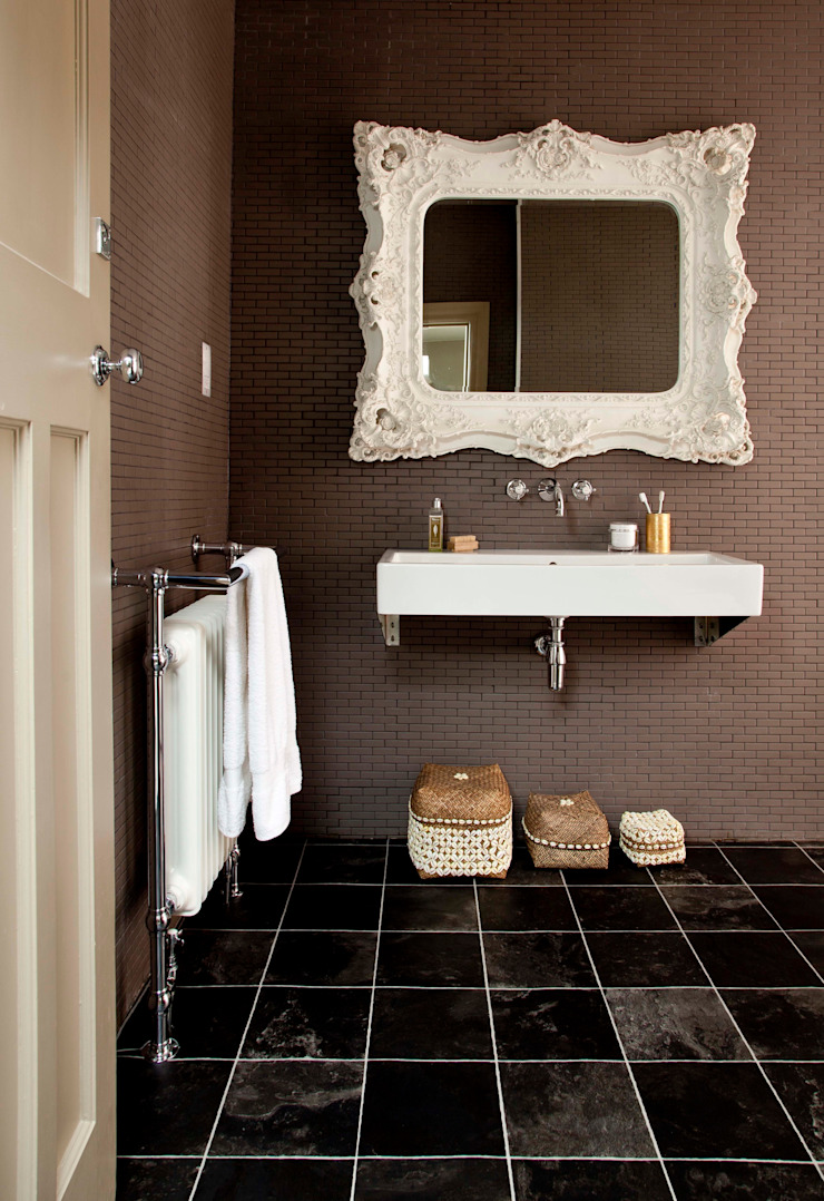 Indian Slate: classic  by Leoline, Classic