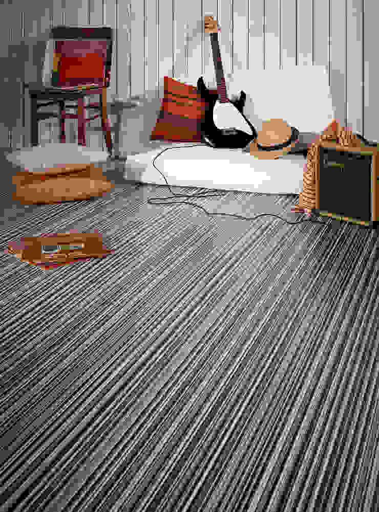 Stripes: modern  by Leoline, Modern