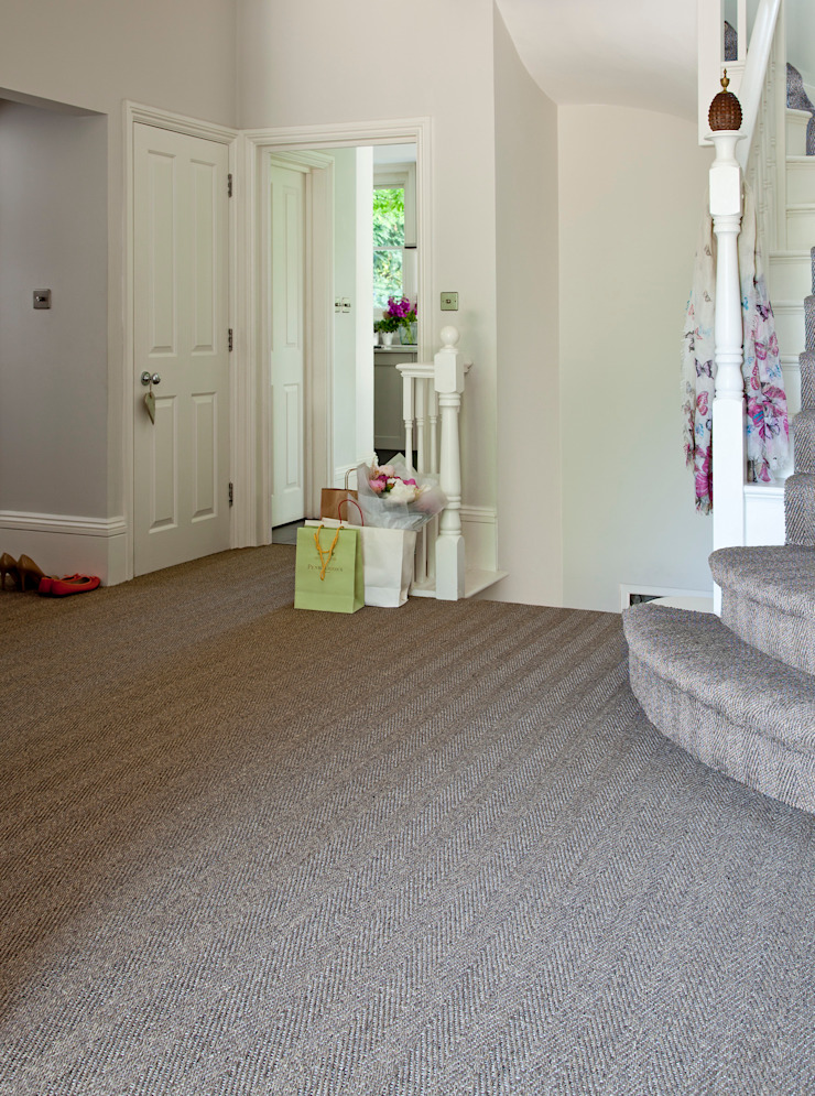 Agra: classic  by Sisal & Seagrass, Classic