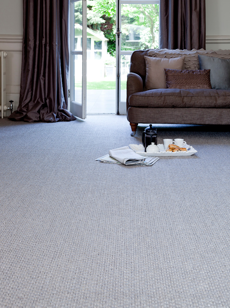 Collossos: classic  by Sisal & Seagrass, Classic