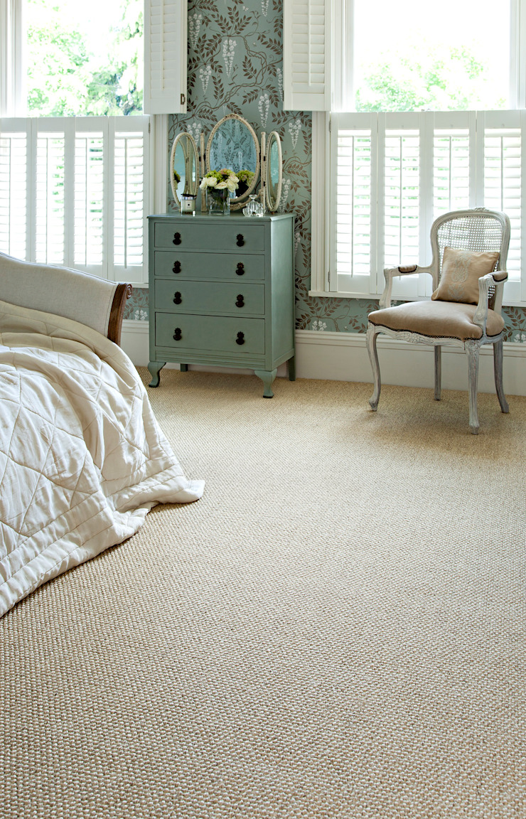 Olympia: classic  by Sisal & Seagrass, Classic