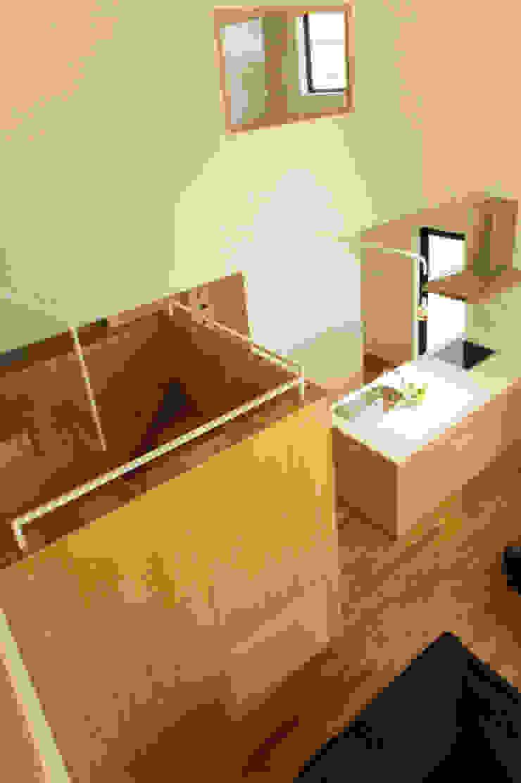 Modern Living Room by CALL SPACE DESIGN Modern