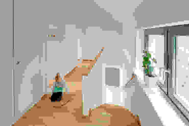 от k² Architektur