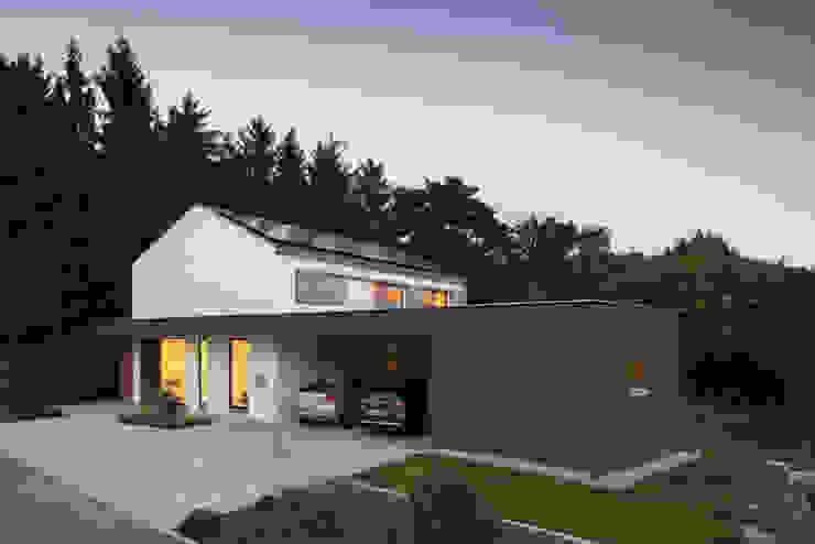 de k² Architektur