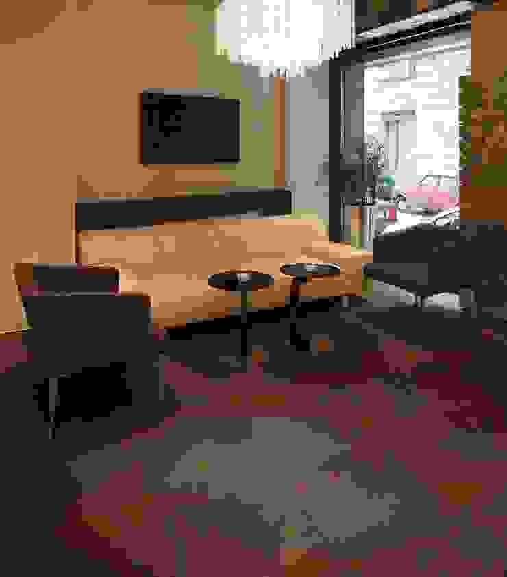 Corium (Cork & Leather): modern  by Granorte, Modern