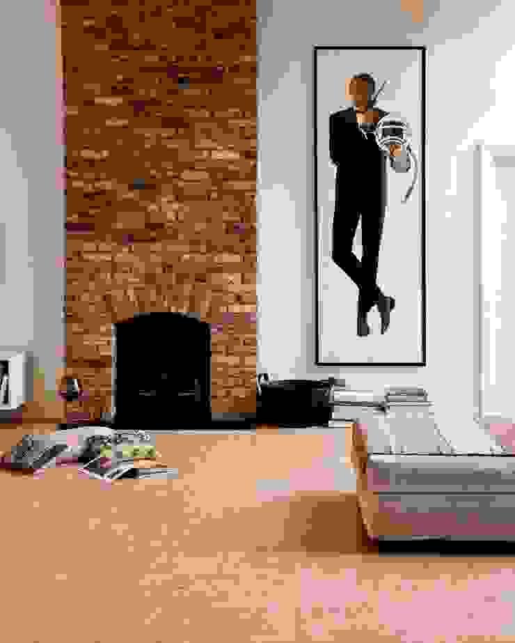 Emotions Granorte Walls & flooringWall & floor coverings