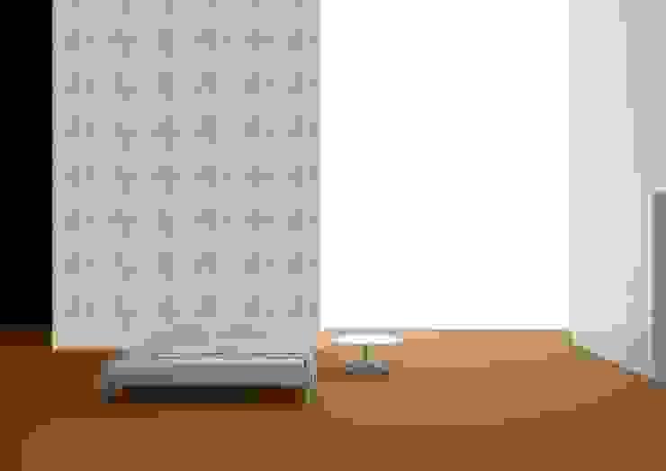 Wall Coverings Granorte Walls & flooringWall & floor coverings