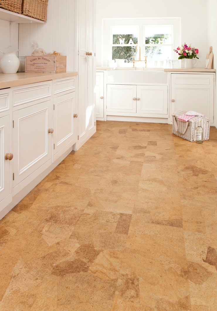 Bloom Granorte Walls & flooringWall & floor coverings
