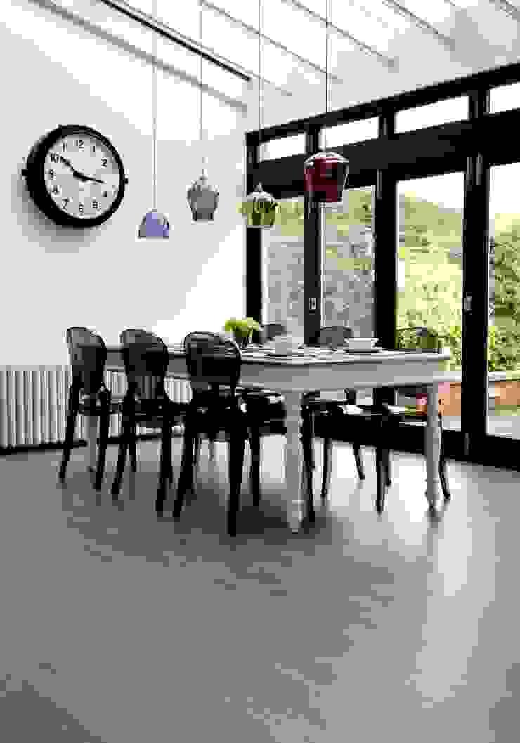 Vita Granorte Walls & flooringWall & floor coverings