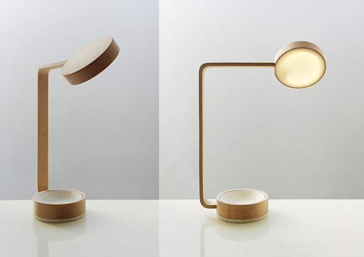 Apsis: minimalist  by Zak Stratfold, Minimalist