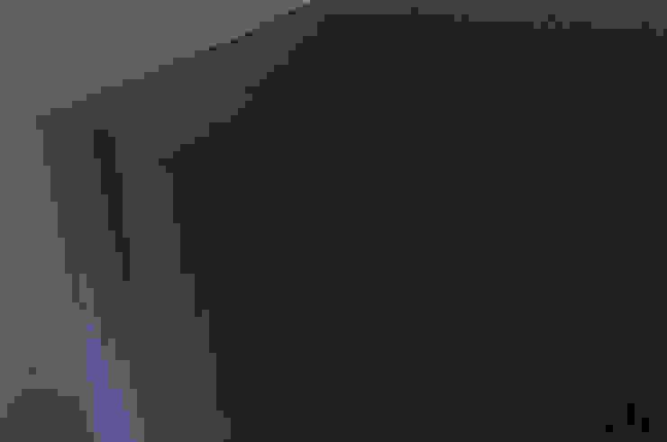 KAGU2 (製作 IDE'E+新日本フェザーコア): 株式会社 伊坂デザイン工房が手掛けた折衷的なです。,オリジナル