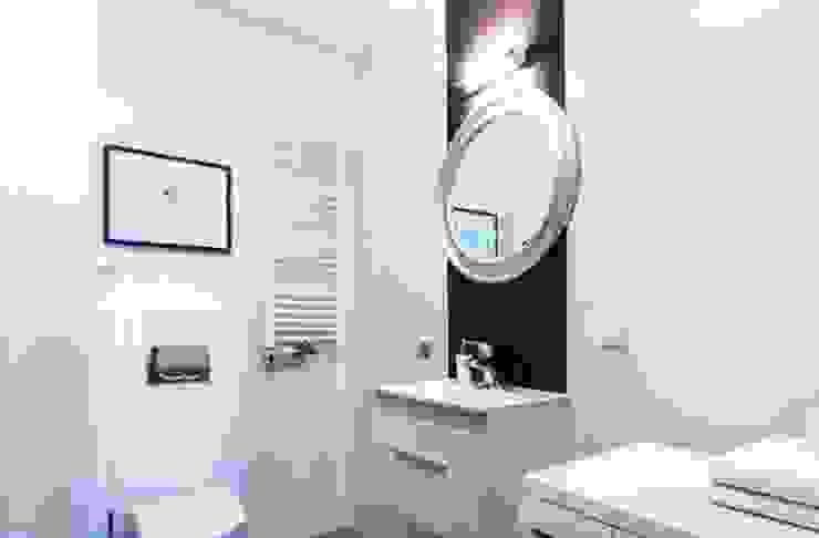 łazienka od Home2Sell