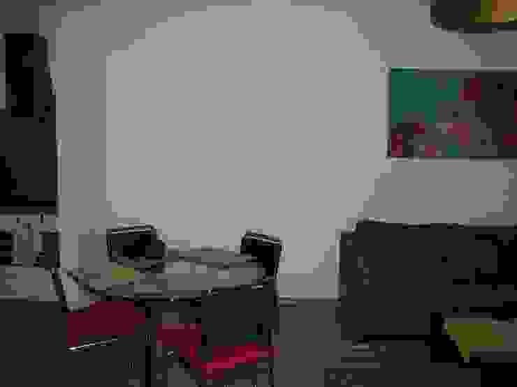 salon od Home2Sell