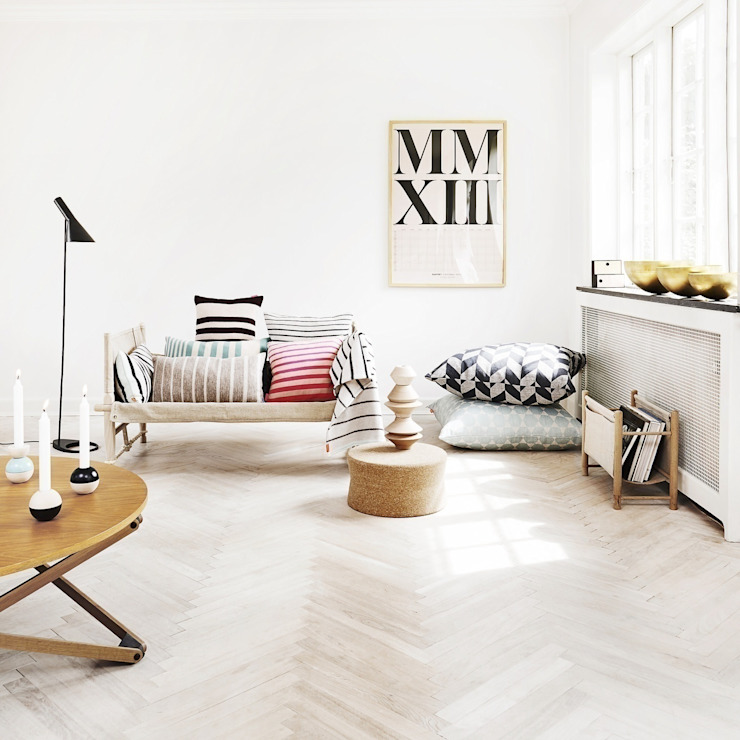 scandinavian  by Chicplace, Scandinavian