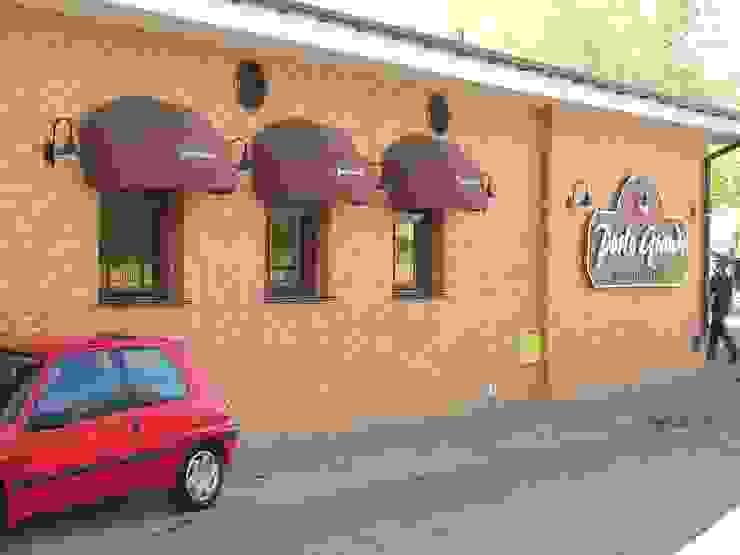 Markiz Serwis Classic style houses