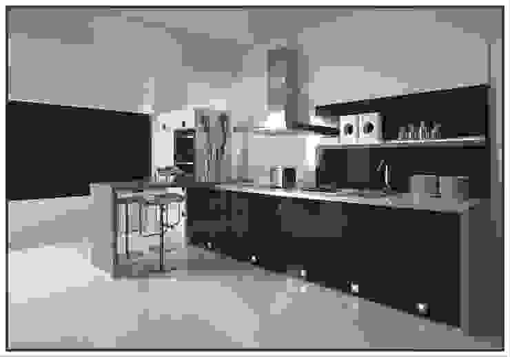 Eşittir Mobilya ห้องครัวตู้เก็บของและชั้นวางของ