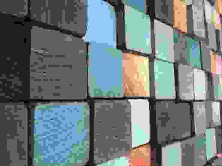 Ozdoby ścienne od DrewnianaŚciana Rustykalny