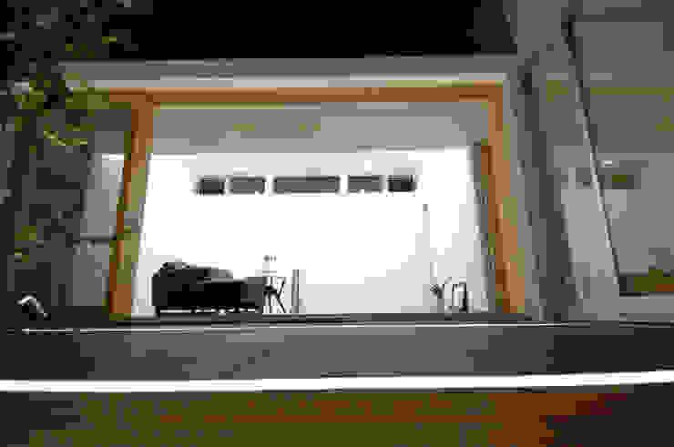 泉台の家 オリジナルデザインの 多目的室 の 株式会社ギミック オリジナル