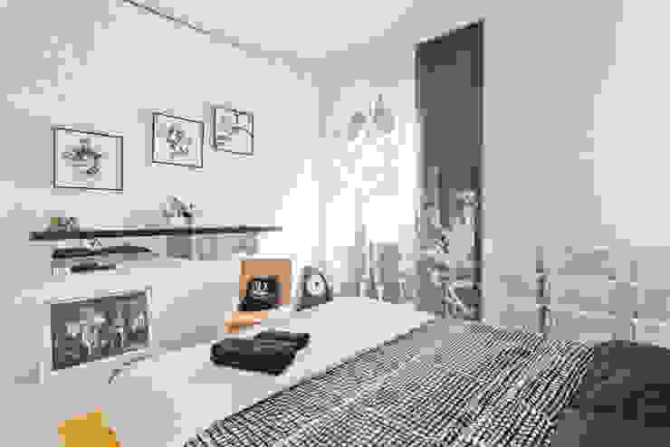 Spaghetticreative SchlafzimmerAccessoires und Dekoration