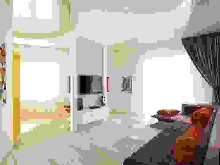 Dekor Ustam – Dekor Ustam ev yenileme , tadilat ve tamirat hizmetleri:  tarz Oturma Odası