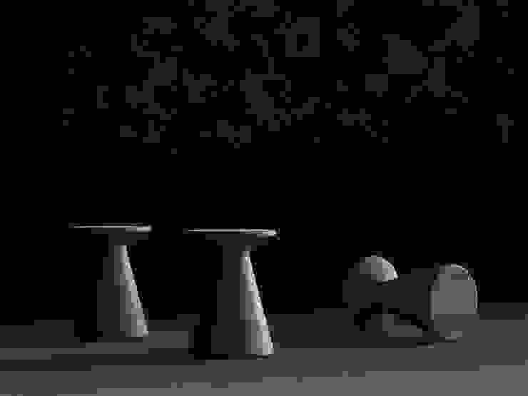 мінімалістський  by Iwona Kosicka Design, Мінімалістичний