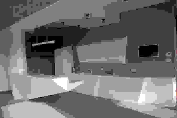 Keuken door REFORM Konrad Grodziński,