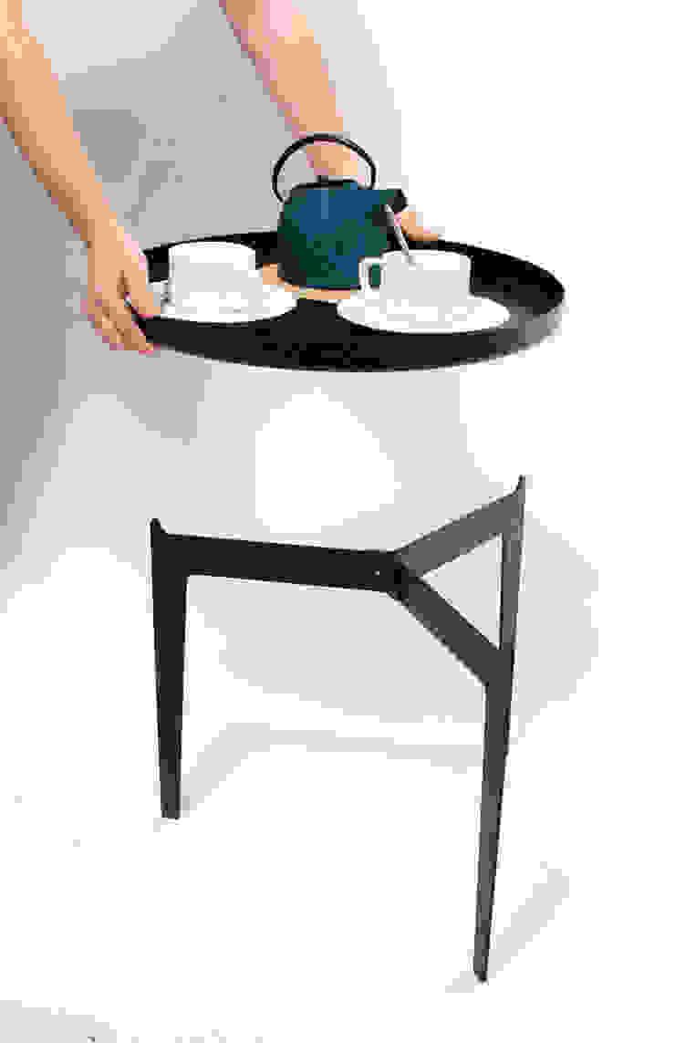 minimalist  by Angolo Design, Minimalist