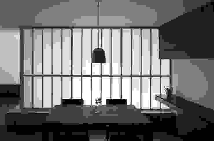 戸破の家: 深山知子一級建築士事務所・アトリエレトノが手掛けた家です。
